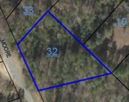 Lot 577 Moore Circle, Abbeville image
