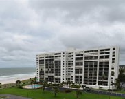 1480 Gulf Boulevard Unit 708, Clearwater image