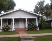 2906 N Central Avenue, Tampa image