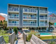 915 N Ocean Blvd, Unit 203 Unit 203, Surfside Beach image