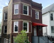 2308 N Avers Avenue, Chicago image