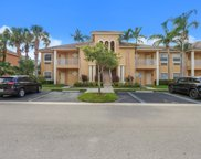 8314 Mulligan Circle Unit #2221, Port Saint Lucie image