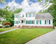 10305 Tanners Mill Place, Raleigh image
