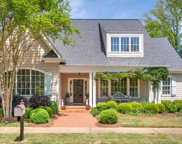 606 Berkmans Lane, Greenville image