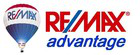 ReMax Agent in Colorado Springs