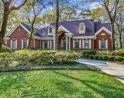 4531 Richmond Hill Dr., Murrells Inlet image
