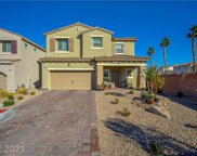 6664 Autumn Breeze Street, Las Vegas image