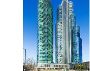 1201 South Prairie Avenue Unit 4201, Chicago image