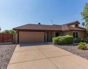 20416 N 21st Drive, Phoenix image