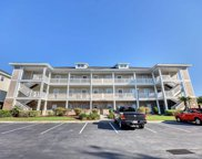 600 Heathrow Dr Unit 1092, Myrtle Beach image