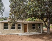 30960 Mission Rd, Bonsall image