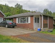 3750 HAPPY VALLEY  RD, Roseburg image