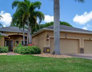 2992 Sonoma, Rockledge image