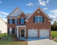 305 Woodhall Lane, Piedmont image