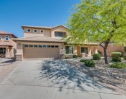 2218 W Steed Ridge, Phoenix image