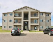 1620 20th Avenue Nw, Minot image