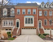 9936 FOXBOROUGH CIRCLE, Rockville image