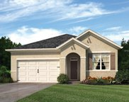 3160 Country Club Circle, Winter Haven image