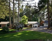 4222 260th St E, Spanaway image