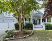 204 Cliffcreek Drive, Holly Springs image