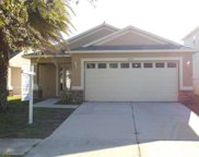 15420 Shoal Haven Place, Ruskin image
