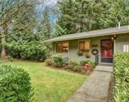 10312 NE 114th Place Unit D13, Kirkland image