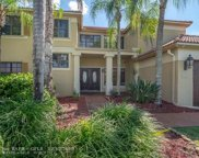 9580 Hollyhock Ct, Davie image