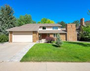 5205 South Jamaica Way, Englewood image