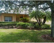 345 New River Drive, Poinciana image