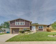 10 W Wrightwood Avenue, Glendale Heights image