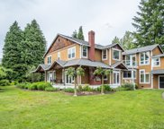 19107 43rd Ave SE, Bothell image