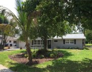 4443 N Atlantic CIR, North Fort Myers image