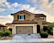 7075 W Pleasant Oak Court, Florence image