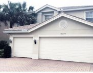 10290 Carolina Willow DR, Fort Myers image