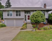 9922 NE 204th Place, Bothell image