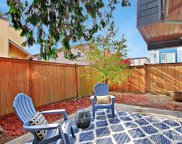 1751 NW 59th St Unit B, Seattle image