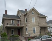 24 Trenton ST, East Side of Providence image