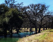 LOT 97 Sabinas Ridge Rd, Boerne image