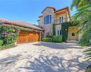 695 W Lake Dr, Naples image