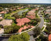 2218 Silver Palm Road, North Port image