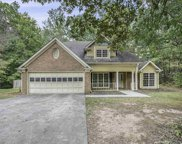 5340 Starboard Ct SW, Conyers image