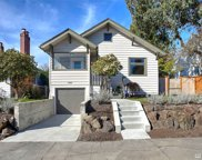 7731 32nd Ave NW, Seattle image