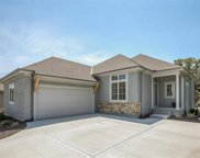 12050 W 138th Terrace, Overland Park image