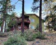 630 Ives Canyon Trail, Prescott image