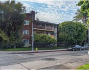 8505 COLUMBUS Avenue Unit #303, North Hills image