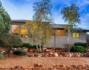 130 Indian Cliffs Rd, Sedona image