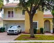 7586 Nw 23rd St, Pembroke Pines image