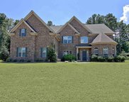 125 Boatwater Bend, Peachtree City image