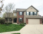 6420 Norfolk  Court, Liberty Twp image