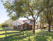 9013 Whiteworth Loop, Austin image